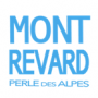 Association au Montcel : MONT REVARD PERLE DES ALPES