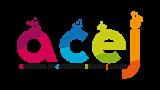 Association au Montcel : Association de Communes Enfance et Jeunesse