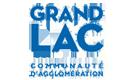 Granc Lac