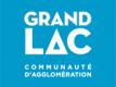 Forum Emploi Métiers du CIAS (Grand Lac) le 6/10