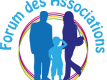 Forum des associations (Le Montcel)