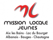 Café jeunes ( Aix-les-Bains )
