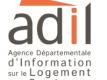 Immatriculez votre copropriété ( Aix-les-Bains)