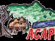 Résumé des activités de l'ACAPIGA en 2020