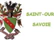 Fête de la batteuse (St Ours)
